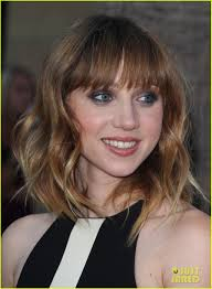 Full Sized Photo Of Zoe Kazan Deborah Ann Woll Toni Trucks Ruby ... Toni Trucks Wikipdia Photo 26 Of 42 Pics Wallpaper 1040971 Theplace2 On Twitter Today I Am Going Purple For Spirit Day Editorial Image Image Hollywood Pmiere 58551565 At The Los Angeles Pmiere Ruby Sparks 2012 Sue Peoples Ones To Watch Party In La 10042017 Otography Star Event 58551602 17 1040962 Hollywood Actress Says Her Hometown Manistee Sweats Toni Trucks A Wrinkle Time 02262018