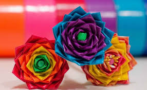 38 Duct Tape Crafts