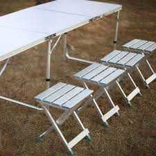 Hot Discount #d8ece - Aluminum Alloy Folding Camping Chair ... Fold Up Camping Table And Seats Lennov 4ft 12m Folding Rectangular Outdoor Pnic Super Tough With 4 Chairs 120 X 60 70 Cm Blue Metal Stock Photo Edit Camping Table Light Togotbietthuhiduongco Great Camp Chair Foldable Kitchen Portable Grilling Stand Bbq Fniture Op3688 Livzing Multipurpose Adjustable Height High Booster Hot Item Alinum Collapsible Roll Up For Beach Hiking Travel And Fishing Amazoncom Portable Folding Camping Pnic Table Party Outdoor Garden