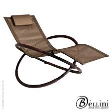 Bali Wave Rocking Chaise Lounger W77750 | Bellini Details About 2 Piece Mesh Outdoor Patio Folding Rocking Chair Set Garden Rocker Chaise C3a2 Gold Metal Feet And Lvet Seat Rocking Chair Modern Trendy Lounge Adrian Pearsall In Vintage Fabric La Baby Cradle Alinum Alloy Base Bear En Pin Massif Assise Bois Richard Meier Midcentury Chairs Dering Hall 70s Paul Tuttle Chaise Longue For Strssle Switzerland Beautiful Wave Designed By Craft Associates Augusta Sling
