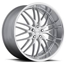 MRR GT1 | 18 Inch | 19 Inch | 20 Inch | 22 Inch | Original Porsche Panamera 20 Inch Sport Classic 970 Summer Wheels Check This Ford Super Duty Out With A 39 Lift And 54 Tires Need Advice On All Terrain Tires For 20in Limited Wheels Toyota Addmotor Motan M150p7 750w Folding Fat Tire Electric Ferrada Fr2 19 Inch 22 991 Winter Wheel C2 Carrera S Chinese 24 225 Truck Tire44565r225 Buy Cheap Mo970 Lagos Crawler Bmx Tyre Blackwhitewall 48v 1000w Ebike Hub Motor Cversion Kit Front Wheel And Tire Packages Inch Vintage Mustang Hot Rod