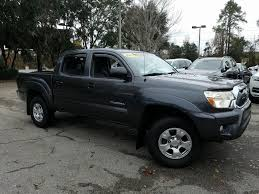 Toyota Tacoma Trucks For Sale In Tallahassee, FL 32301 - Autotrader New 2015 Nissan Frontier For Sale In Tallahassee Fl Answer One Motors Used Cars Suv Trucks Youtube Dale Enhardt Jr Chevrolet Serving Woodville For Sale In On Buyllsearch Ford F150 32301 Autotrader Silverado 1500 Inventory Auto Dealers Whosale Llc At Taylor Sales Autocom 2010 Dodge Ram 1696 David Lloyd Toyota Tacoma
