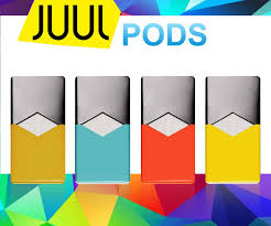Juul Vape Review 2018 — Our Opinon Of The Juul Starter Kit I Just Got A Free Gold Juul Juul 20 Off Starter Kit Juuls Answer To Its Pr Cris The Millennial Marlboro Man Sea Pods For Juul 1 Pack Of 4 Watermelon Vs Reddit Andalou Printable Coupons Syntevo Smartgit Coupon Flavor Code January 2018 September Bellacor Codes Cengage Brain Digital Book Discount Discount Grills Free Shipping Online Promo Red Box