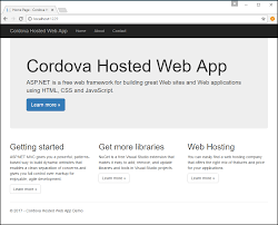 Run Your Hosted Web App In An Apache Cordova App | Microsoft Docs Errors Upgrading To 763 U49993 Windows Web Hosting Microsoft Asp 46 Sver 11 Code Signing Certificates Amay Azure Sites New Basic Pricing Tier Blog Ought You Use Free For Your Video Website Got A Mssql Site These Providers Support Mssql Databases Streaming Diagnostics Logs Of Aspnet App Hosted On Run In An Apache Cordova Docs Publishing With Expressions 4 Inmotion Cara Updowngrade Paket Melalui Portal Pelggan 10 Unique Features Windows10 Get A Quick Dengan Microsot Secara Gratis Technopobia