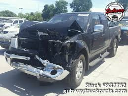 Used Parts 2007 Nissan Frontier Nismo 4.0L | Subway Truck Parts 2019 Nissan Frontier Truck Digital Showroom Rockaway Gear Facebook The The Under Radar Midsize Pickup Truck Parts Diagram Wiring And Electrical Schematic Company Overview Youtube Subway Competitors Revenue And Employees Owler Tonneaus 2002 Cummins Isl Non Egr Diesel Engine Running By Rcp Marketing Michigan Best Image Kusaboshicom Auto Llc Home C7 Caterpillar Engines New Used