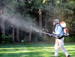Mosquito Control As A Big Business Opportunity - Turf Mquitos Cumberland County State Mull Options For Mosquitoes After Flooding 4 Square Miles Of Fort Collins Set Mosquitofogging This Week Mosquito Spraying City Bartsville Gulf Coast Location Marshals Products Norfolk Control Dengue And Malaria Prevention Spraying Mosquito Killer In The Map Currently Planned Adulticide Operations Flagler Patrons Bug Spray Misted Onto Patio Toledo Blade Services Apm Counties Starting Following Hurricane Florence