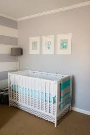 moquette chambre bébé où trouver le meilleur tour de lit bébé sur un bon prix archzine fr