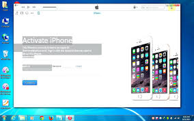 Bypass Icloud Activation Iphone 5 A Detailed Guide How To
