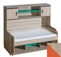Murphy Beds Denver by Interior Murphy Bed Denver Single Wall Bed Murphy Bed Cabinet