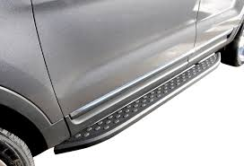 1999-2016 Ford F250 Dee Zee NX Series Running Boards - Dee Zee ... Bestop Powerboard Running Boards Powerstep New Heavy Duty Winch Bumper Running Boards Thrasher From Westin 23565 Hdx Xtreme Cab Length Black The Benefits Of For Trucks Allcarslogos Side Steps Ford Truck Enthusiasts Forums Quality Amp Research Powerstep R7 Autoaccsoriesgaragecom Amazoncom 7513401a Board Automotive F 250 Super Duty At Add Go Rhino Titan To Fit 1016 Volkswagen Vw Amarok Polished Alinium Iboard Dodge Ram
