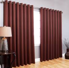 Sound Dampening Curtains Industrial by Noise Cancelling Curtains Ny Http Beckensteinfabrics Com Blog
