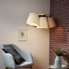 pendelleuchte design esszimmer leuchten hängele wohn
