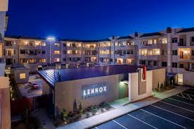 The Lennox Las Vegas Oasis Sierra Apartments In Las Vegas Nv For Sale And Houses For Rent Near 410 Zumper Southwest Lofts Spring The Presidio North Towne Terrace Dtown Living Imagine Brand New Luxury In Design Decor Cool And Loreto Home Picerne Group