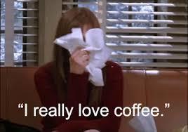 I Need Coffee Gif 6