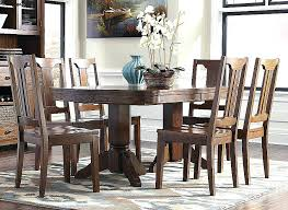 Jcpenney Dining Chairs Createcustomcards Info Rh Formal Room Sets