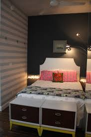 Sleepys Bed Frames by 6 Fun And Trendy Ways To Dress Up The Foot Of Your Bed U2013 Home