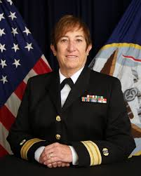 Most Decorated Us Soldiers In History by Leadership U S Navy Jag Corps