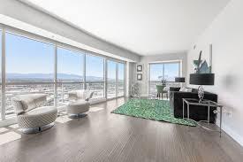 Sky Las Vegas — Furniture Market Designs
