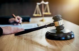 100 Truck Accident Attorney Tampa Auto Medical Malpractice FL