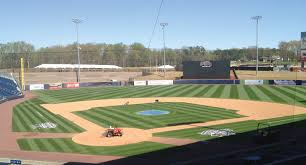 Field Art: All About Mowing Patterns - SportsField Management Hartford Yard Goats Dunkin Donuts Park Our Observations So Far Wiffle Ball Fieldstadium Bagacom Youtube Backyard Seball Field Daddy Made This For Logans Sports Themed Reynolds Field Baseball Seven Bizarre Ballpark Features From History That Youll Lets Play Part 33 But Wait Theres More After Long Time To Turn On Lights At For Ripken Hartfords New Delivers Courant Pinterest