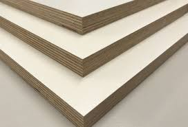 100 Finnish Birch Plywood Select Board Cut To Size Or Buy Boards Online