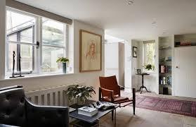chambre style anglais deco chambre style anglais decoration maison style anglais