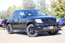 New 2019 Nissan Frontier SV Crew Cab Pickup In Roseville #F12461 ... 2001 Nissan Frontier Fuel Tank Truck Trend Garage 2019 Reviews Price Photos And 20 Redesign Diesel Specs Interior New Sv For Sale Serving Atlanta Ga 2018 Review Ratings Edmunds Crew Cab Pickup In Roseville F12538 Preowned 2015 4wd Swb Automatic Pro4x 2017 Overview Cargurus Where Did The Basic Trucks Go Youtube Colors Usa Rating Motortrend Prices Incentives Dealers Truecar