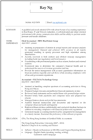 Resume & CV Sample For Accountant | JobsDB Hong Kong Sample Resume For Fresh Graduates It Professional Jobsdb Resume Examples By Real People Makeup Artist Storekeeper Mintresume Accounting Job Description Cover Letter Skills General Rumes Letters And Interviews Security Guard Mplates 20 Free Download Resumeio Delivery Driver Livecareer Insurance Agent Professional Event Codinator Monstercom View 30 Samples Of Industry Experience Level Format Onepage 11 Amazing Management
