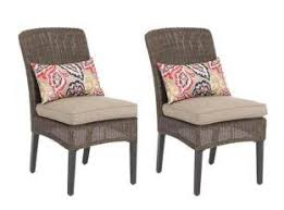Home Depot Patio Furniture Chairs by Home Depot Patio Furniture Clearance 50 60 Off Hampton Bay Sets