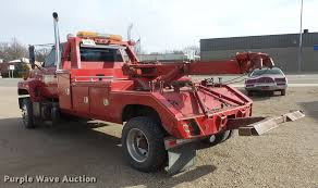 1994 Chevrolet Kodiak Wrecker Truck | Item DB8044 | SOLD! No... Ford F550 Tow Trucks In Loganville Ga For Sale Used On Freightliner M2 Century Rollback Flat Bed 2 Car Truck With Wheel Home Southside Wrecker Service Joes Auto And 247 Towing Inrstate Equipment Sales Service Winches Towing Products Best Image Kusaboshicom American Exclusive Distributor Of Miller Industries Tow Recovery Trucks For Sale 1970 Kaiser M816 Auction Or Lease Georgia Trailers For Repair Car Haulers Horse Cargo Trailer Heavy Jacksonville St Augustine 90477111