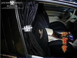 c02 x004 jp jdm junction produce dad car decoration car shades car