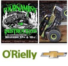 Los Monster Trucks Regresan A Tucson... - 92.1 Y 95.7 La Caliente ... Tournament Of Destruction Tucson Arizona Monster Trucks Ride Monster Jam Los Angeles Tickets Na At Staples Center 20180819 Obsessionracingcom Page 7 Obsession Racing Home The Ford Bronco Even A Truck Photo Can Be Improved With Thank You Msages To Veteran Foundation Donors Kicker Truck Show National Western Complex Denver From Thrdown Events Photos Videos Families Triple Threat Series Returns To Extras Album Discount Code And Giveaway