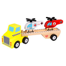 Wooden Toy Helicopters And Carrier Truck Prtex 60cm Detachable Carrier Truck Toy Car Transporter With Product Nr15213 143 Kenworth W900 Double Auto 79 Other Toys Melissa Doug Mickey Mouse Clubhouse Mega Racecar Aaa What Shop Costway Portable Container 8 Pcs Alloy Hot Mini Rc Race 124 Remote Control Semi Set Wooden Helicopters And Megatoybrand Dinosaurs Transport With Dinosaur Amazing Figt Kids 6 Cars Wvol For Boys Includes Cars Ar Transporters Toys Green Gtccrb1237
