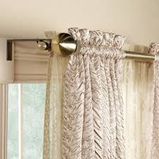 Amazon Curtain Rod Extender by 100 Double Curtain Rod Bracket Extender Amazon Com Nono