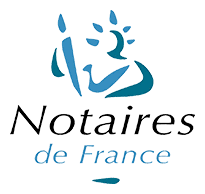 chambres notaires chambre des notaires charentes