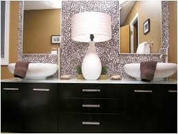 36 Bath Vanity Without Top by Bathrooms Design Wh Nm Bathroom Vanity Without Top Vinnova