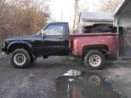 Another SafariRoadster 1979 Toyota Tacoma Xtra Cab Post ... Totaboys 1979 Toyota Hiace Truck Projects And Build Ups Toyota Truck 197983 Pick Up Truck For Sale Classiccarscom Cc1079257 Ppoys Corona Specs Photos Modification Info At Any Love Old School Mini Trucks On Here Album Imgur Rare Peculiar Land Cruiser Fj45 Pick Up Strai 6cyl 2wd 1980 20r Tune Up Youtube 4x4 Pickup Trucks Suvs Off Roaders Pinterest 791983 Pickup Wheel Pics Yotatech Forums Filetoyota Liteace 201jpg Wikimedia Commons Bagged Custom Sale