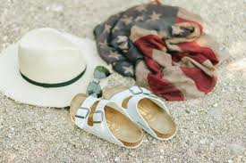 Style // How To Style Birkenstocks For Summer - Lauren McBride Zalora Promo Code 15 Off 12 Sale December 2019 Discounts Birkenstock Malaysia Home Facebook Ps Plus Discount Code Singapore Cover Nails Shakopee Mn Chicago Suburbs Il By Savearound Issuu Bealls Coupons Shopping Deals Codes November Convocatoria A Ticipar En Premio Al Joven Empresario Ebonyline Wigs Coupon Country Megaticket Blossom 25 Off Salt Water Sandals Softmoc Oct 20 Friends And Family Day Redflagdealscom Comphys Days Of Christmas Giveaways Golf Womens Shoes Boots Naturalizer Comfortable Dicks Sporting Goods Exclusive Shop Event Calendar