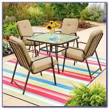 mainstays patio furniture company patios home decorating ideas