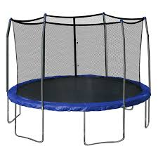 Best Trampoline Reviews For Your Backyard Skywalker Trampoline Reviews Pics With Awesome Backyard Pro Best Trampolines For 2018 Trampolinestodaycom Alleyoop Dblebounce Safety Enclosure The Site Images On Wonderful Buying Guide Trampolizing Top Pure Fun Of 2017 Bndstrampoline Brands Durabounce 12 Ft With 12ft Top 27 Reviewed Squirrels Jumping Image Excellent