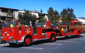 Transpress Nz: 1960 Seagrave Fire Truck Of The L.A.F.D. Seagravefiretruck Gallery Engine 312 1977 Seagrave Past Apparatus Bel Air Vfc Fire Wikipedia Home Sold 2002 105 Aerial Ladder Quint Command Truck Stock Photos Images 1959 New Haven Ct 8x10 And 50 Similar Items Whosale Distribution Intertional Trucks Pinterest Apparatus Just A Car Guy 1952 Fire Truck A Mayors Ride For Parades Engine From The 1950s Dave_7 1950 Trucks
