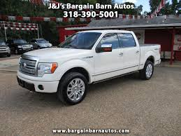 Used Cars For Sale Haughton LA 71037 J&J's Bargain Barn Autos 1981 Jeep J20 For Sale With Test Drive Driving Sounds And Walk 2013 Mack Granite Gu813 Ctham Va 50017406 1985 Jeep Cj Cherokee Wagoneer J10 Trucks Full Line Sales 2005 Mac End Dump Trailers For Sale Auction Or Lease J Jj Truck Competitors Revenue Employees Owler Company Used Cars Corvallis Or G Auto 2010 Kenworth T370 Kerman 2018 Colorado Vehicles Mesquite Firewood At Nursery Spring Tx Tire Inc Places Directory 2016 Ford F150 In Troy Ny 12182