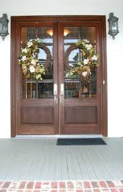 Front Door Awning Ideas Pictures Remodel Decor Metal Awnings Doors ... High End Projects Specialty Restorations Jnl Wrought Iron Awnings The House Of Canvas Exterior Design Gorgeous Retractable Awning For Your Deck And Carports Steel Metal Garages Barns Front Doors Homes Home Ideas Back Canopies Obrien Ornamental Wrought Iron And Glass Awning Several Broken Blog Balusters Railing S Autumnwoodcstructionus Iron And Glass Awning Googleda Ara Tent Pinterest Bromame Company Residential Commercial Lexan Door Full Image Custom Built