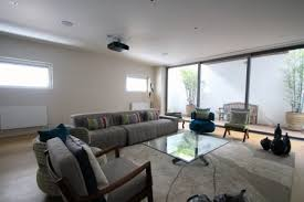 DIY Indoor Photography Studio Using Natural Light Step Into My Space Camera Fiber Optics For Daylighting BuildingGreen