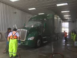 News - JLE Truckwash 1647 Scade Grill Jubitz Truck Stop Youtube Farwest Steel Kenworth T800 Truck 114 Ken Flickr Truckdomeus Atlas Van Lines Peterbilt 379 Sitting At S History Exhibits Marguerite Schumm Stop Portland Or 1641 Lets Go To Jubitz 1646 Farewell Truckstop Cinema Orbit The Worlds Best Photos Of And Truckstop Hive Mind Travel Center Fleet Services