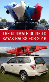 Canoe And Kayak Racks For Trucks The Ultimate Guide To Kayak Racks ... Best Kayak And Canoe Racks For Pickup Trucks Amazoncom Maxxhaul 70231 Hitch Mount Truck Bed Extender For The Ultimate Guide To View Diy Rack Howdy Ya Dewit Easy Homemade With 5th Wheel Boats Pinterest Rack How Load A Kayak Or Canoe Onto Your Pickup Truck Youtube Pvc Best Braoviccom White Boat Where Get Build Carrier Archives Sweet Stuff Souffledevent