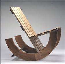 beautiful wooden chair 90 more amazing chairs and