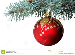 Christmas Tree Shop Saugus by 100 Christmas Decoration 1227 Best Christmas Decorating