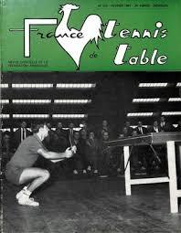 chambre d h e beaune calaméo 1967 02 215 tennis de table