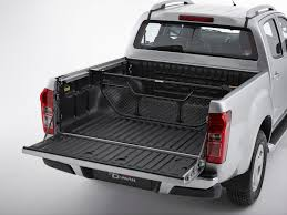Under Rail Bed Liner Kit For Cargo Rail - Double Cab - White Horse ... Gallery 806 Desert Customs Armadillo Bedliner Then Partial Sprayed White To Match The Truck Best Doityourself Bed Liner Paint Roll On Spray Truck Coatings Gct Motsports Diesel Silverado Raptor Lined Youtube Rug Impact Mat For Use Wspray And Non Spray On Rocker Panels Experience Dodge Cummins Wood Essentials Curtain Ever See A Sprayon Bed Liner Paint Job Imgur Bedliners Linex Of Knoxville Sodanos Premium Garage Other Services Bedrug Btred Pro For Lvadosierra Short